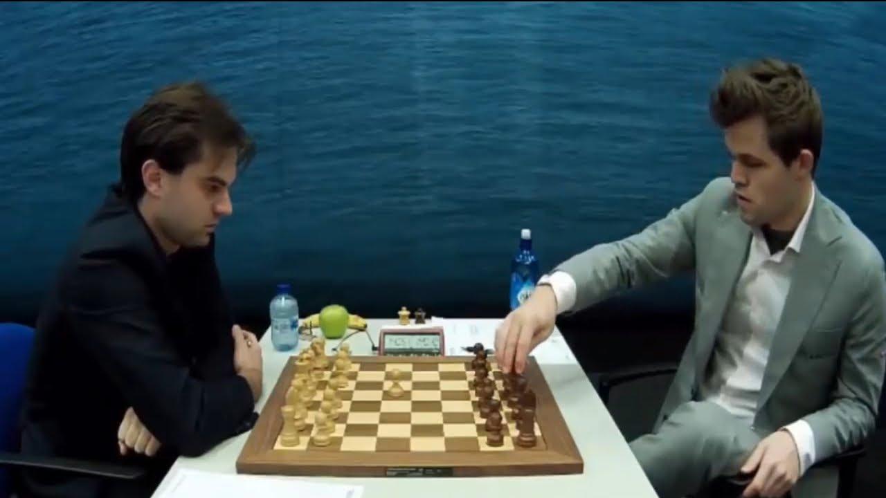 Sam vs Magnus.jpg
